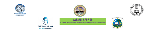MSME-RFPERP Project Launch Announcement