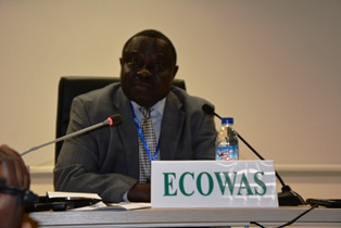 As Confab Opens, ECOWAS Committed To Implementation Of EMCP!!!