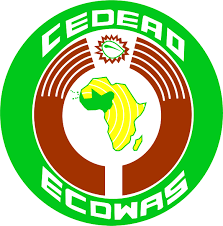 ECOWAS National Office in Liberia, NEC, ECOWAS Ambassador Office and other Stakeholders Hold Third Phase of Civic Education and Voters Awareness Exercises In Grand Cape-Mount & Bomi Counties From December 21-24, 2017