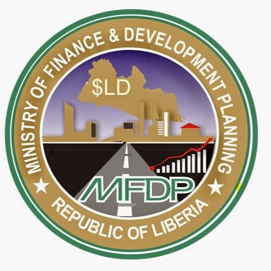 Medici Land Governance Signs MOU with Liberia's Ministry of Finance and Development Planning for Pilot Project for E-Government Processes