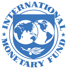 IMF Executive Board Approves US$213.6 Million ECF Arrangement for Liberia