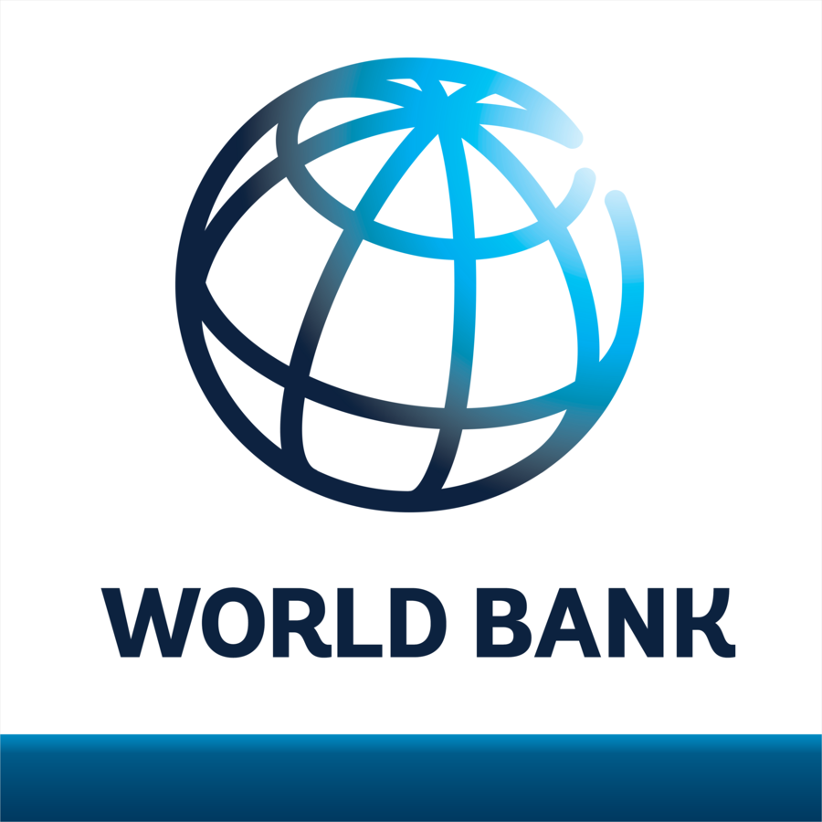 World Bank Assures Liberia of US$15M to Fight COVID 19 Outbreak